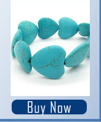 TURQUOISE-BEADS_05