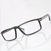 TR90 Full Eyewear Frame for Man Model P8178 Filling Prescription lenses Original Brand Design Free Shipping