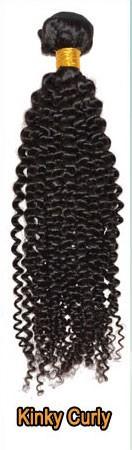 hair-texture-ok_05