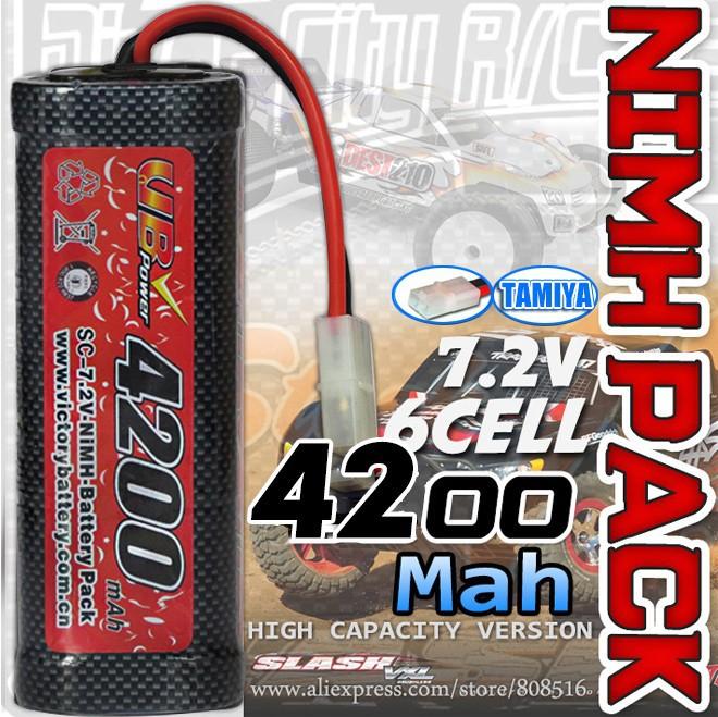 4200mah-nimh-pack-tamiya