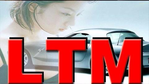 LTM LOGO (3)