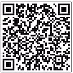 Scan-get-coupons small
