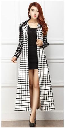 coat_r3_c3