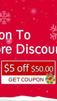 discount-1_02