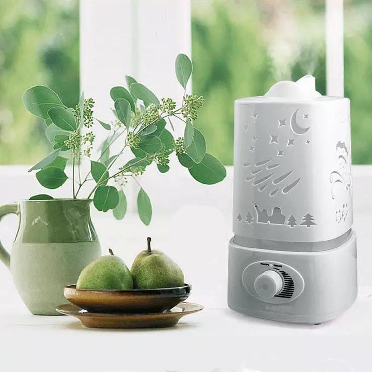 New-Arrival-Ultrasonic-Air-Humidifier-Aromatherapy-Diffuser-LED-Night-Light-With-Carve-Design-Air-Aroma-Diffuser