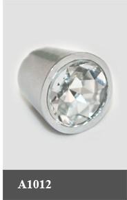 crystal_06
