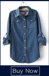 Jeans-Blouse_02