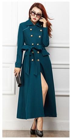 coat_r4_c1