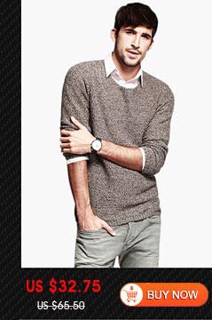 sweater_05