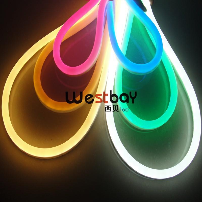 brand new led neon