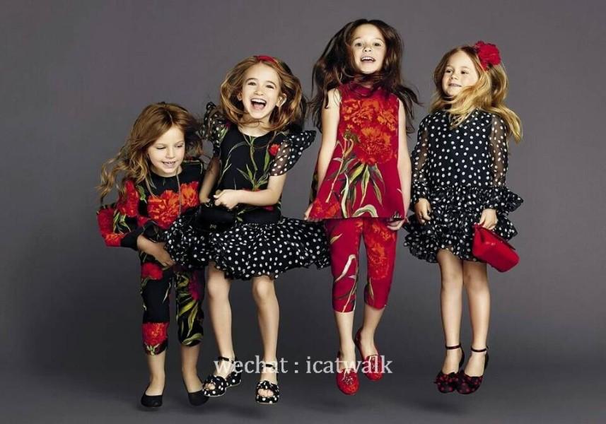 kids fashion ДЕТСКАЯ МОДА МК будет проходить в Санкт-Петербурге 7 марта 2015 года