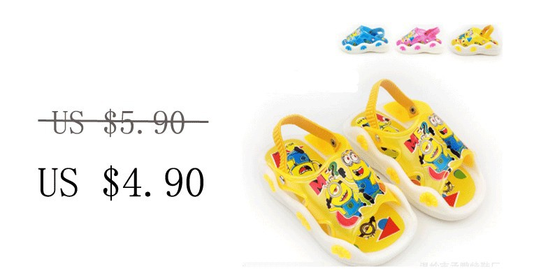 kid shoes (2)