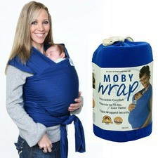 moby carrier