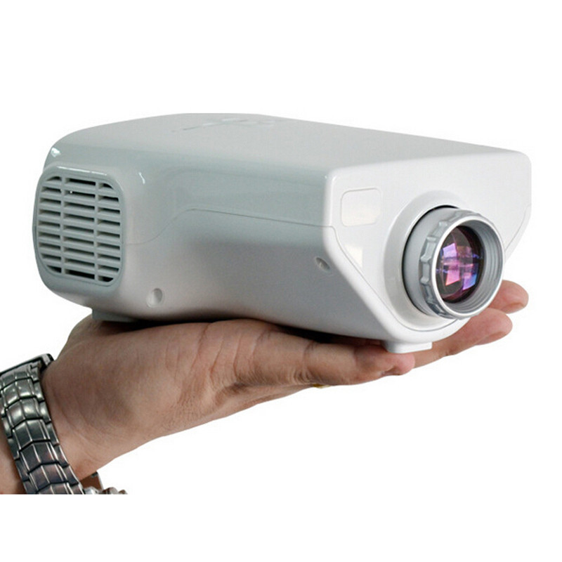 New-Mini-1080P-HD-Multimedia-LED-Projector-Home-Cinema-Video-Support-AV-TV-VGA-HDMI-Tonsee