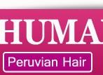 human-hair-weave_03