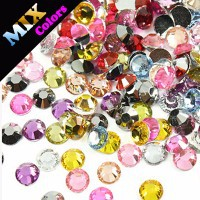 Mix(1)