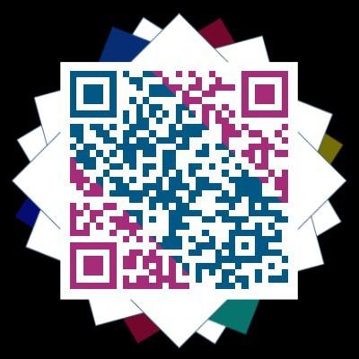 2014-11-04-1132055684