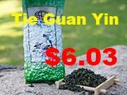 tie guan yin C3_180X135