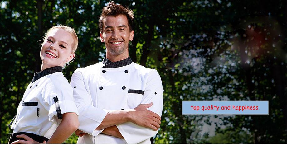 long-sleeve-chef_35