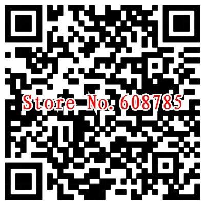 2014-08-07-1747291776