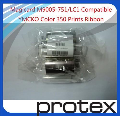 LC1--C (10)