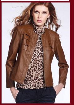 Coats-and-Blazers_20
