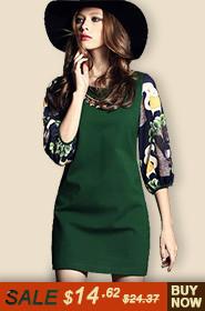 dress141216114