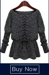 Women-Hoodies&Sweaters_09
