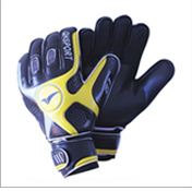 soccer-glove2_05