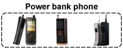 Power-bank-phone(180-70)