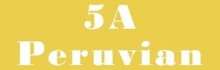 5A PERUVIAN