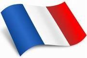 France Flug 180
