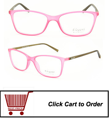 women optical frame 3