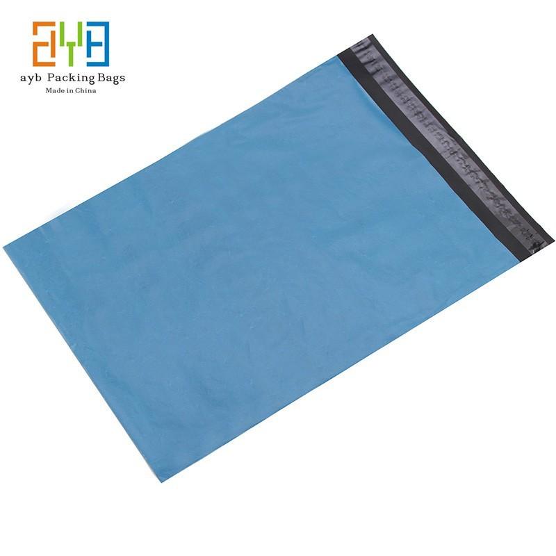 blue mail bag1