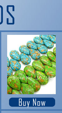 TURQUOISE-BEADS_04