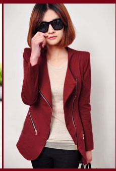 Coats-and-Blazers_10