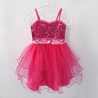 Ballet Dancing Dress