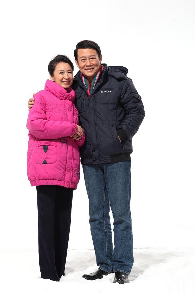 women winter outwear down & parkas electric heating clothing  (5)