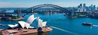 Sydney-wallpapers