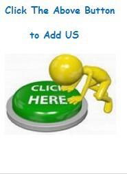 add us
