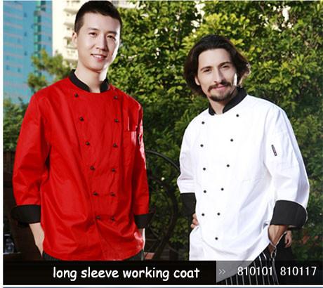 long-sleeve-chef_22
