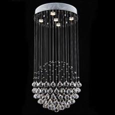 crystal pendant lamp (2)