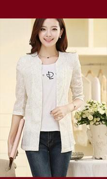 Coats-and-Blazers_03