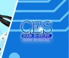 Consumer-Electronics-Store---Small-Orders-Online-S_15
