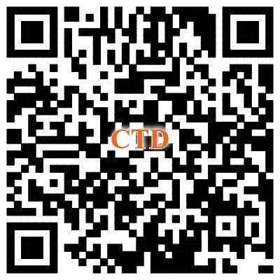 2014_10_29_1646429045