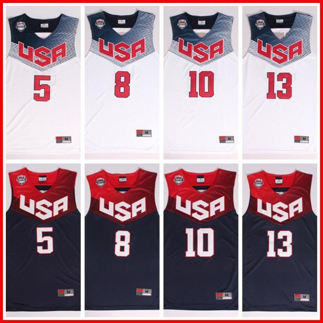 USA11