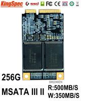 """Mini PCIE MSATA 256GB SSD SATA3 III 2 II Solid State Drive Disk hard drive Cache:256MB """"ssd""""  > 240GB ssd 128gb msata 64g"""