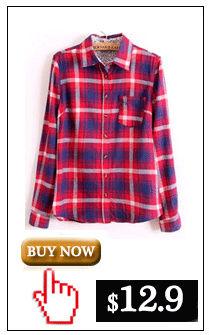 blouse, shirt women