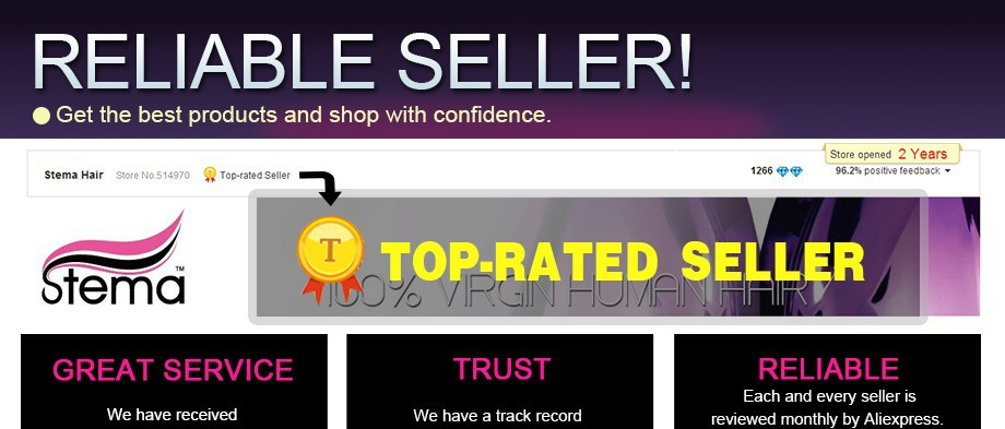 reliable-seller2_01