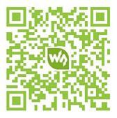 Aliexpress store+WS_168